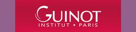 INSTITUT GUINOT REIMS
